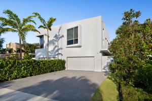 322 NE 7th Avenue, Delray Beach, FL 33483