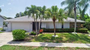2512 SW 5th Street, Boynton Beach, FL 33435