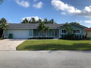 1220 Emerald Lane, Singer Island, FL 33404