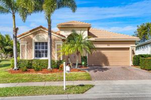 5352 N San Andros, West Palm Beach, FL 33411