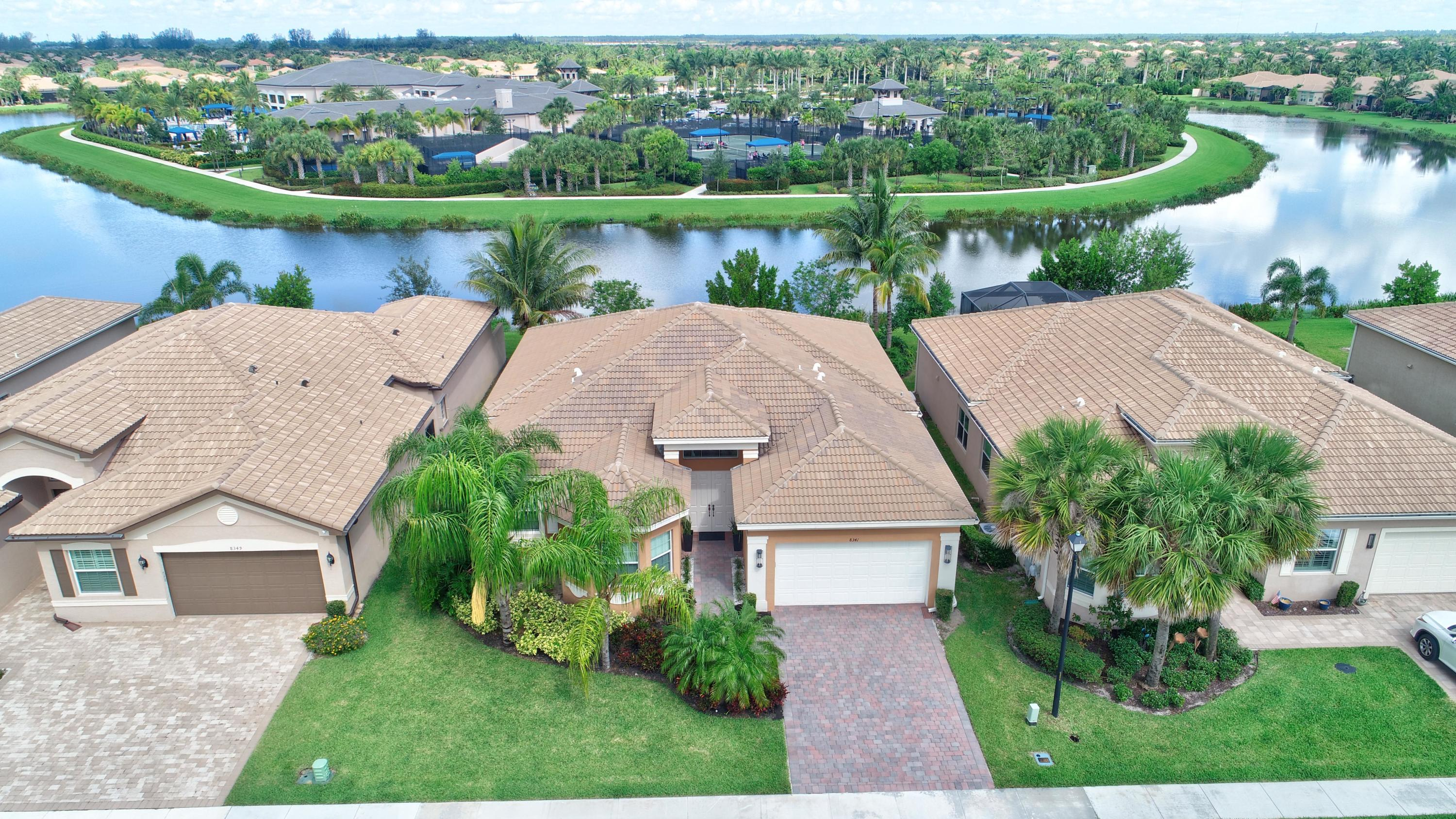 Photo of  Boynton Beach, FL 33473 MLS RX-10532044