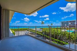 3200 S Ocean Boulevard, A302, Palm Beach, FL 33480