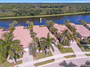 124 Andalusia Way, Palm Beach Gardens, FL 33418