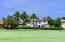Mizner Country Club_15956 D'Alene Drive, Delray Beach FL 33446