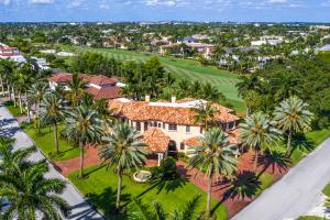 1159 Royal Palm Way, Boca Raton, FL 33432