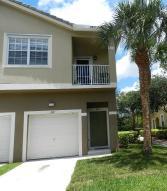 3047 Grandiflora Drive, Greenacres, FL 33467