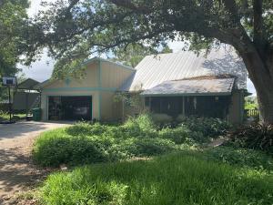 6013 Papaya Drive, Fort Pierce, FL 34982