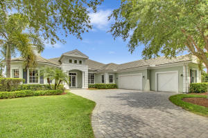9300 Scarborough Court, Port Saint Lucie, FL 34986