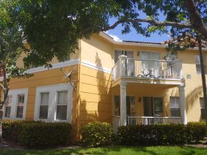 2030 Shoma Drive, Royal Palm Beach, FL 33414