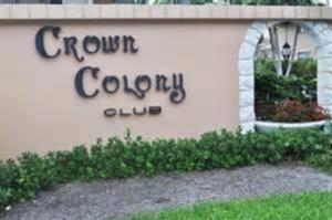5540 N Ocean Boulevard, 110, Ocean Ridge, FL 33435