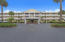 20 Celestial Way, 315, Juno Beach, FL 33408