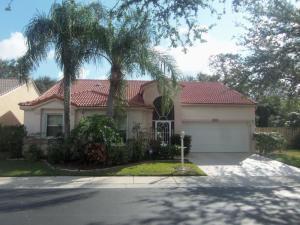 1042 Siena Oaks Circle S, Palm Beach Gardens, FL 33410