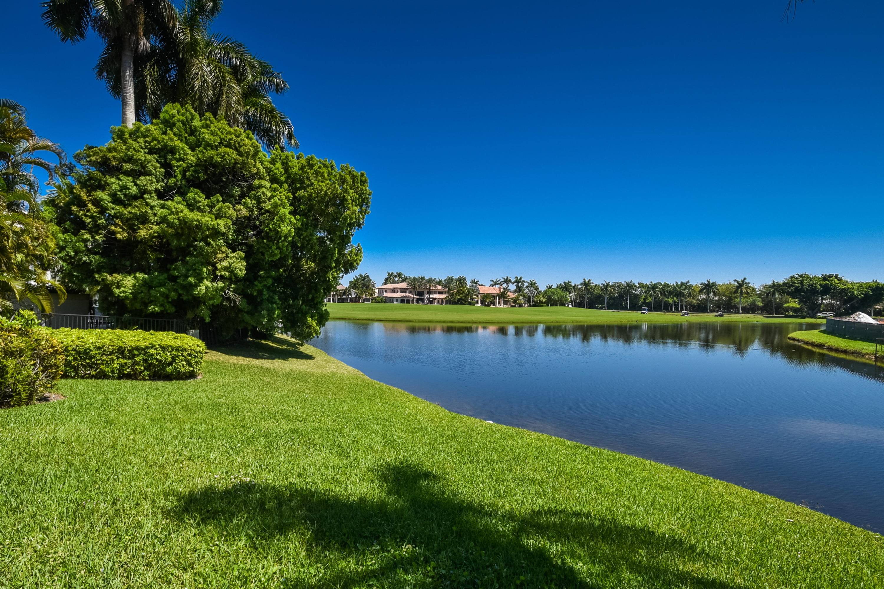 17249 Northway Circle, Boca Raton, Florida 33496, ,Land,For Sale,ST ANDREWS COUNTRY CLUB,Northway,RX-10532242