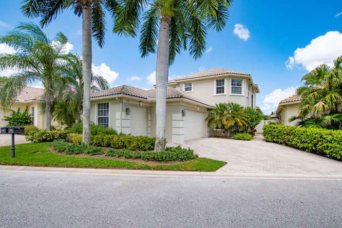 2578 Players Court, Wellington, Florida 33414, 5 Bedrooms Bedrooms, ,5.1 BathroomsBathrooms,Single Family,For Sale,PALM BEACH POLO,Players,RX-10532645