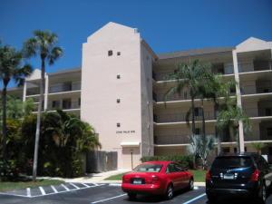 275 Palm Avenue, B304, Jupiter, FL 33477