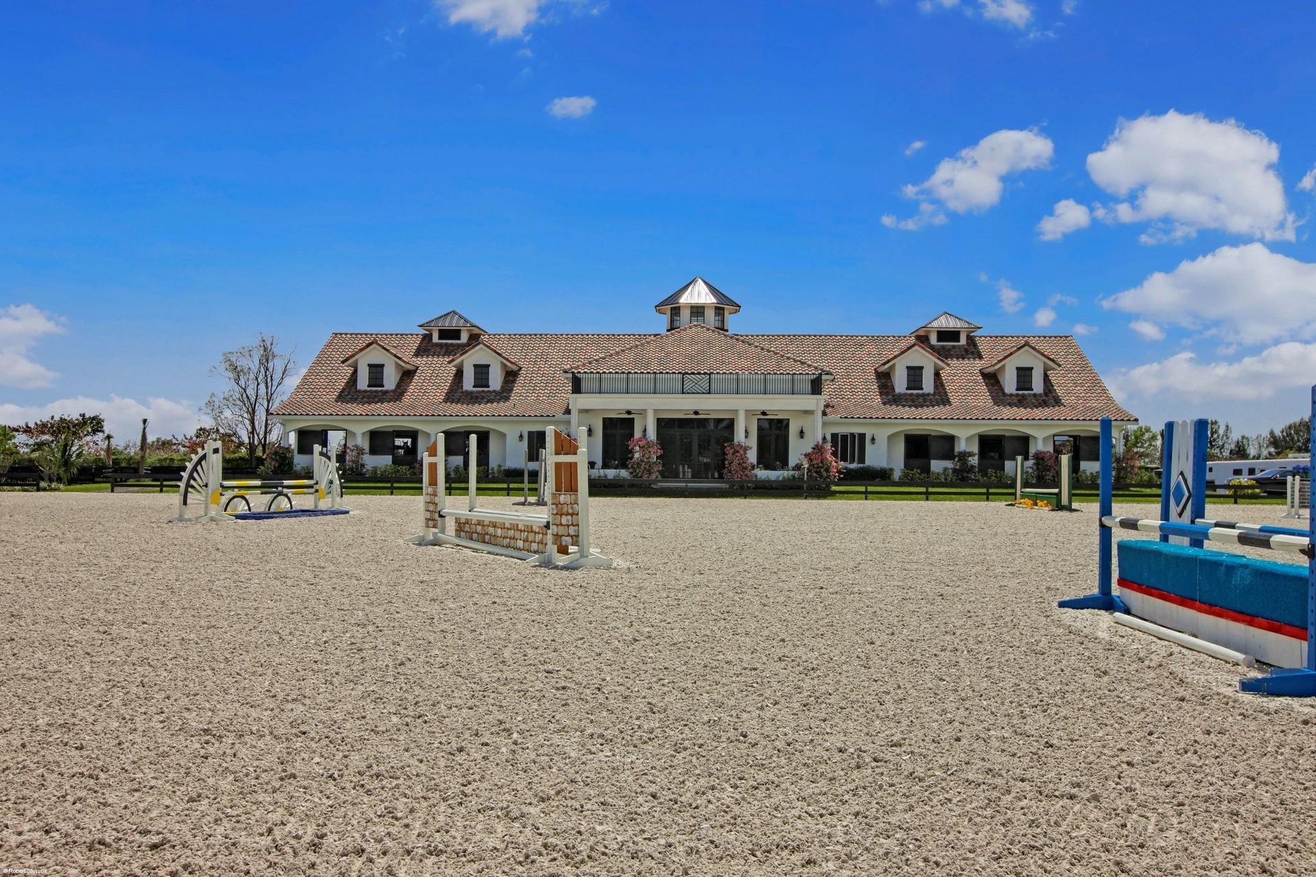 Wellington- Florida 33414, 1 Bedroom Bedrooms, ,1 BathroomBathrooms,Rental,For Rent,Garden Point,RX-10532302