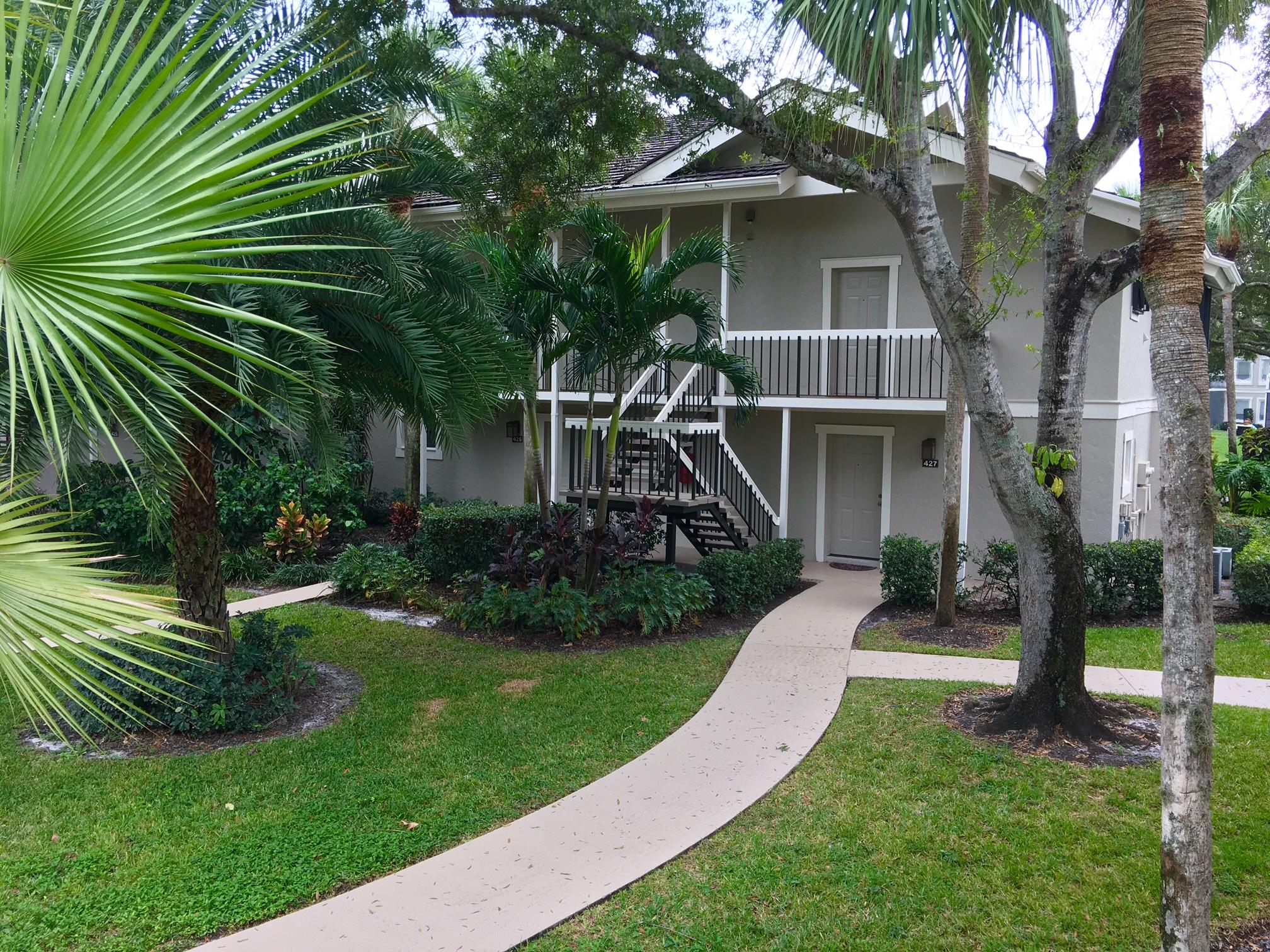 11863 Wimbledon Circle, Wellington, Florida 33414, 1 Bedroom Bedrooms, ,1 BathroomBathrooms,Condo/Coop,For Rent,Palm Beach Polo,Wimbledon,2,RX-10534401