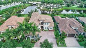 8811 Sydney Harbor Circle, Delray Beach, FL 33446