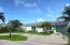 371 Mars Avenue, Tequesta, FL 33469