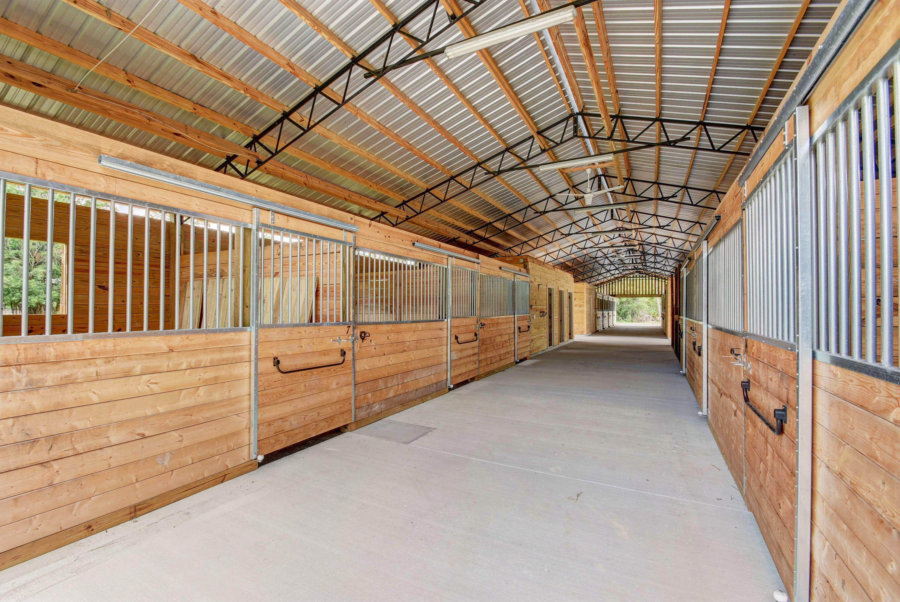 13101 Collecting Canal Road, Loxahatchee Groves, Florida 33470, ,Barn,For Rent,Loxahatchee Groves,Collecting Canal,RX-10532436