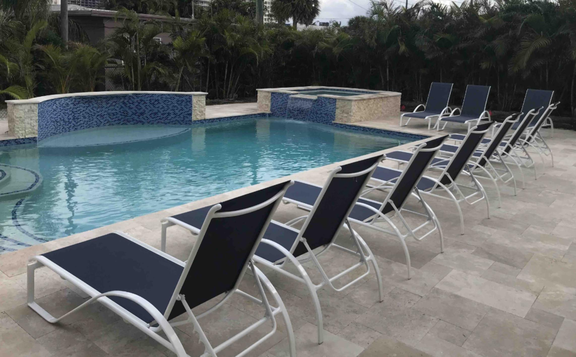 1236 Beach Road, 1, Riviera Beach, FL 33404 - Olga Delbusto