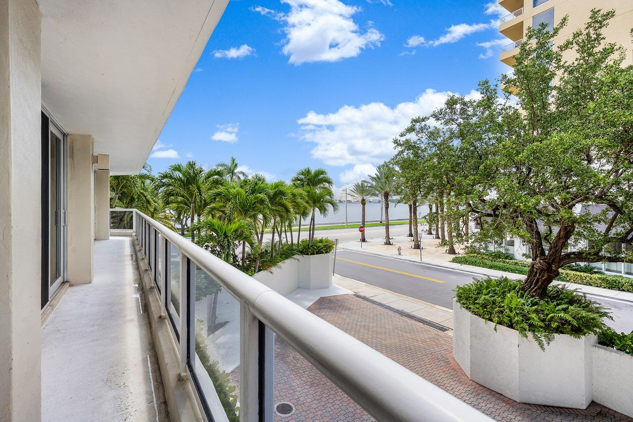 Home for sale in MAJESTIC TOWERS I CONDO West Palm Beach Florida