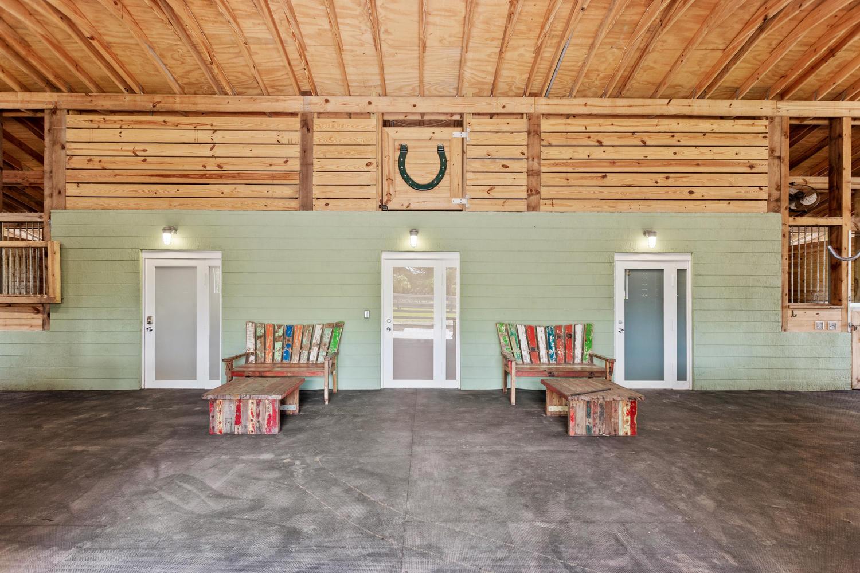 Loxahatchee Groves, Florida 33470, ,1 BathroomBathrooms,Residential,For Sale,E,RX-10533927