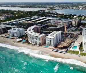 3580 S Ocean Boulevard, 6c, Palm Beach, FL 33480