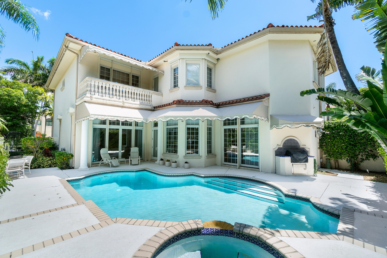 256 Everglade Avenue Palm Beach, FL 33480