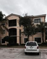 2725 Anzio Court, 105, Palm Beach Gardens, FL 33410