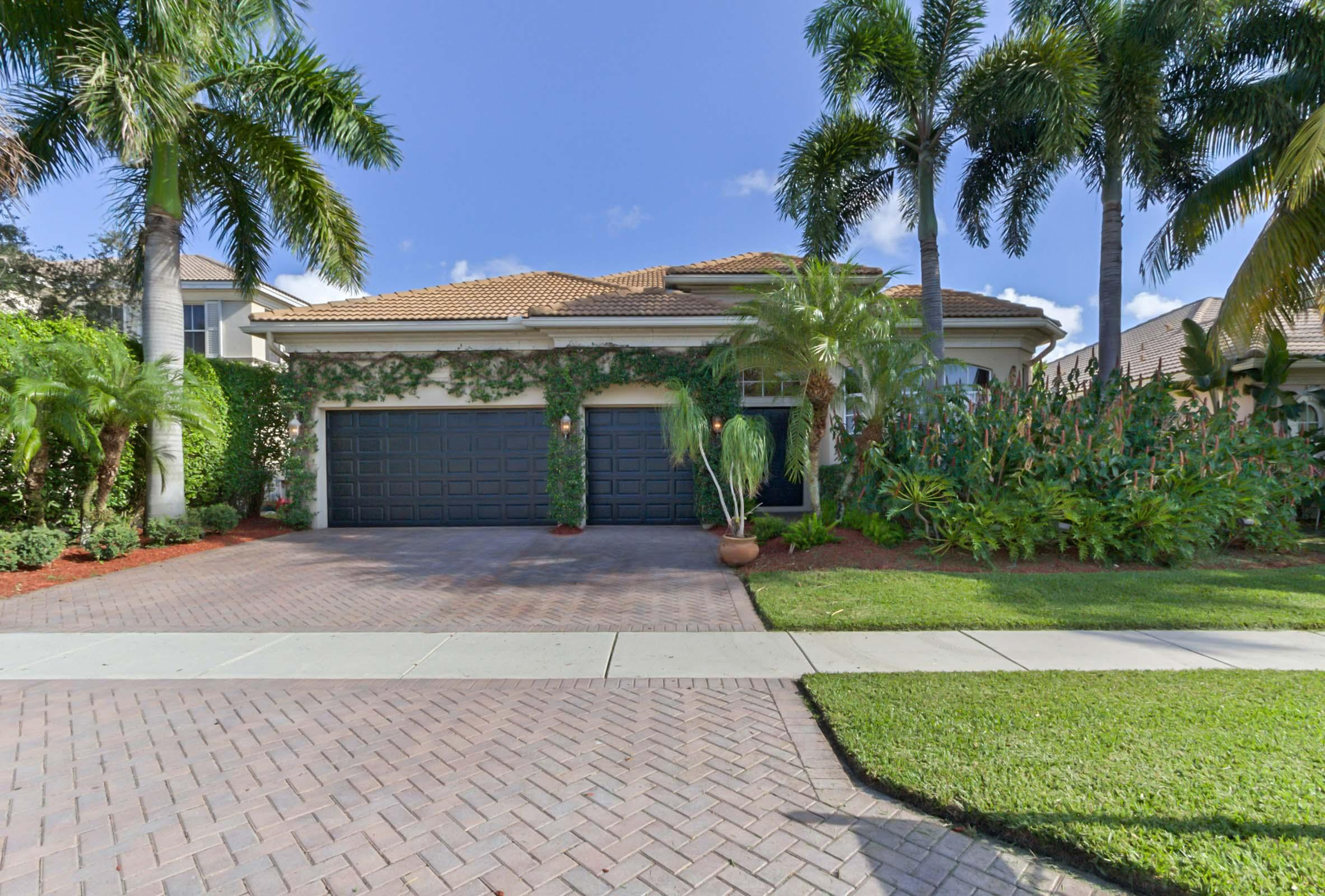 9875 Palma Vista Way Boca Raton, FL 33428