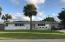 3638 Lighthouse Drive, Palm Beach Gardens, FL 33410
