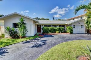 1346 NW 4th Street, Boca Raton, FL 33486