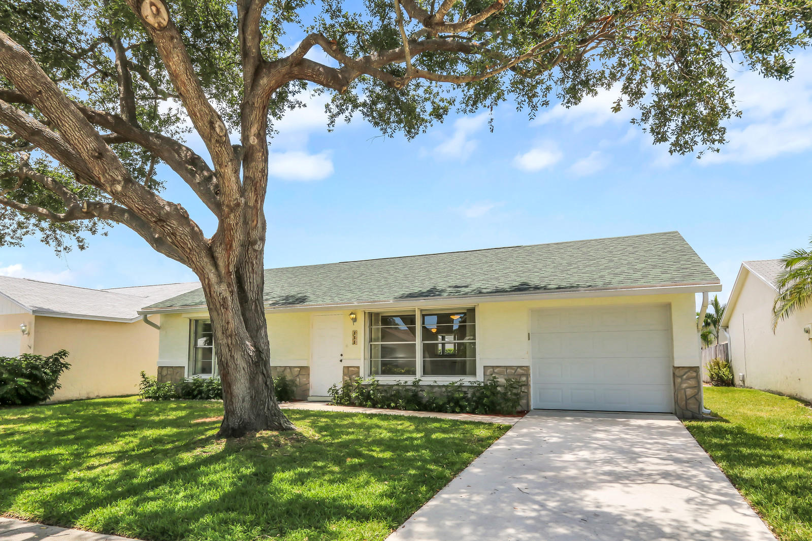 111 Banyan Circle, Jupiter, FL 33458
