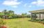 111 Banyan Circle, Jupiter, FL 33458