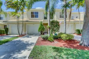 9707 Porta Leona Lane, Boynton Beach, FL 33472