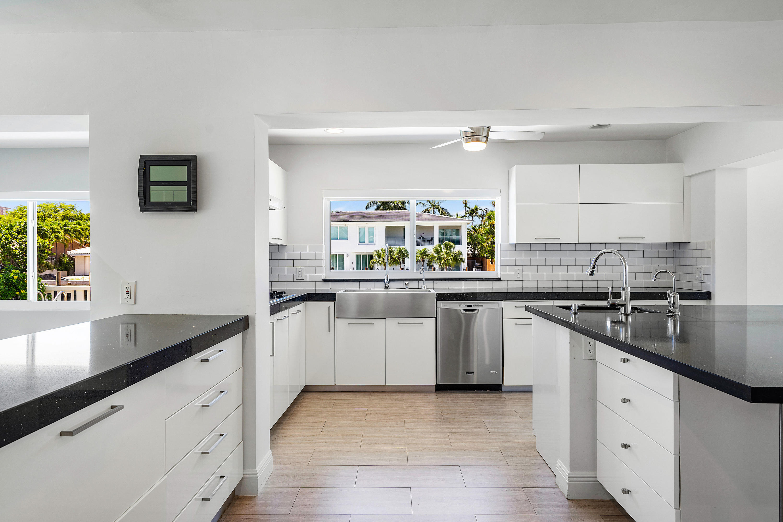 Bermuda Riviera Homes Luxury Living Fort Lauderdale