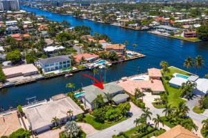 39 Castle Harbor Isle(s) Fort Lauderdale FL 33308
