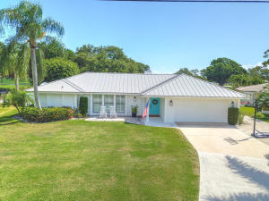 144 Fairview E, Tequesta, FL 33469