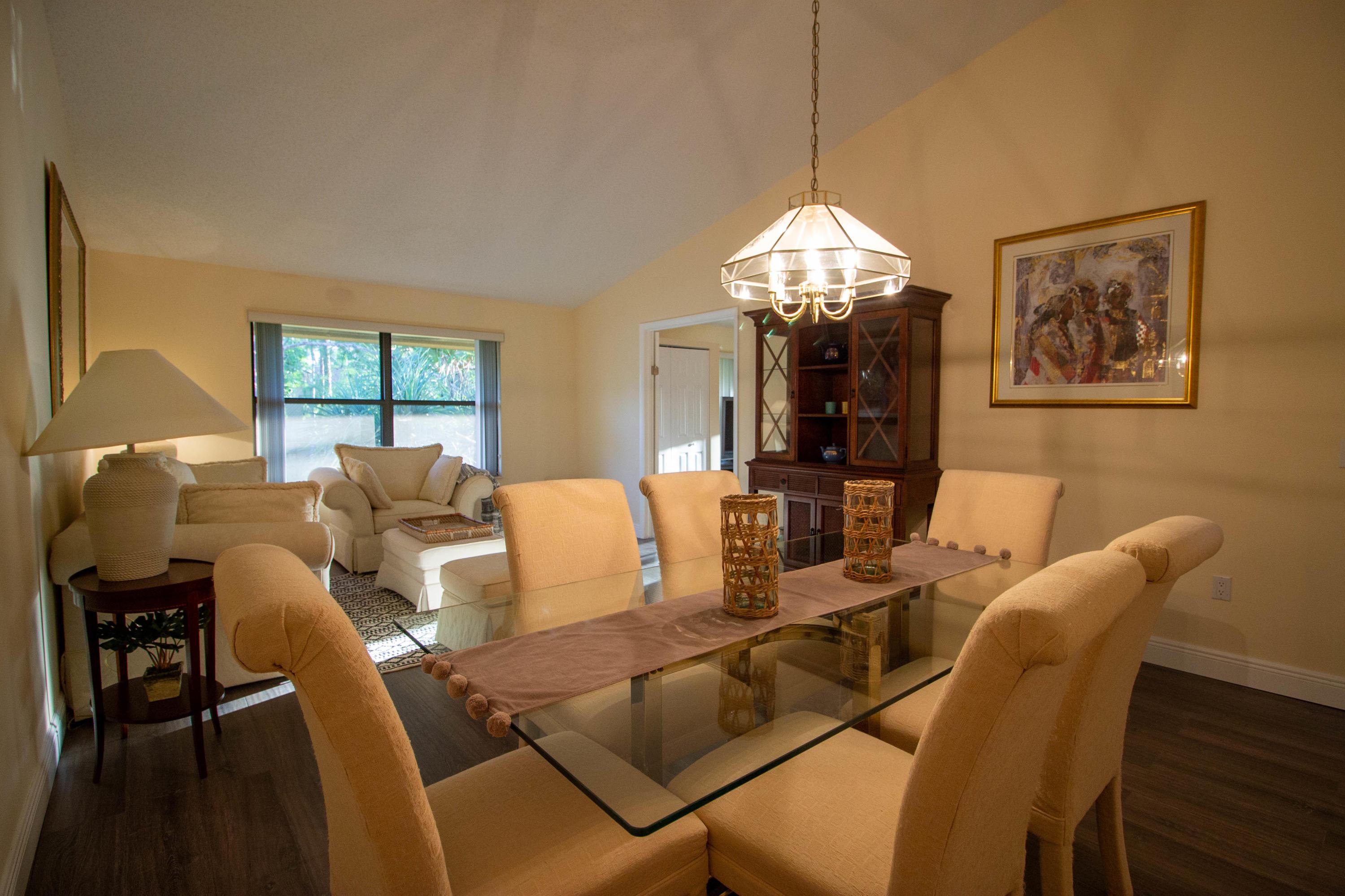 13035 Albright Court, Wellington, Florida 33414, 3 Bedrooms Bedrooms, ,2 BathroomsBathrooms,Condo/Coop,For Rent,Albright,2,RX-10533125