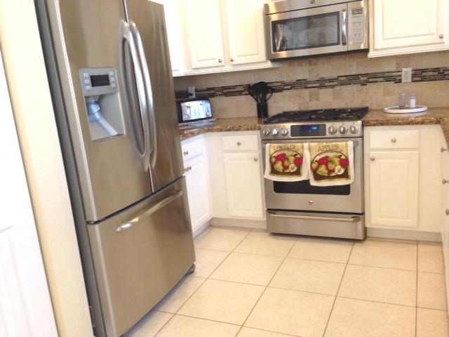Wellington- Florida 33414, 4 Bedrooms Bedrooms, ,3 BathroomsBathrooms,Rental,For Rent,Rolling Meadows,RX-10533265