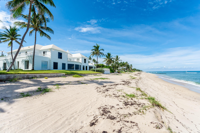 1125 Ocean Boulevard, Palm Beach, Florida 33480, 8 Bedrooms Bedrooms, ,8.3 BathroomsBathrooms,Single Family,For Rent,Ocean,RX-10532898
