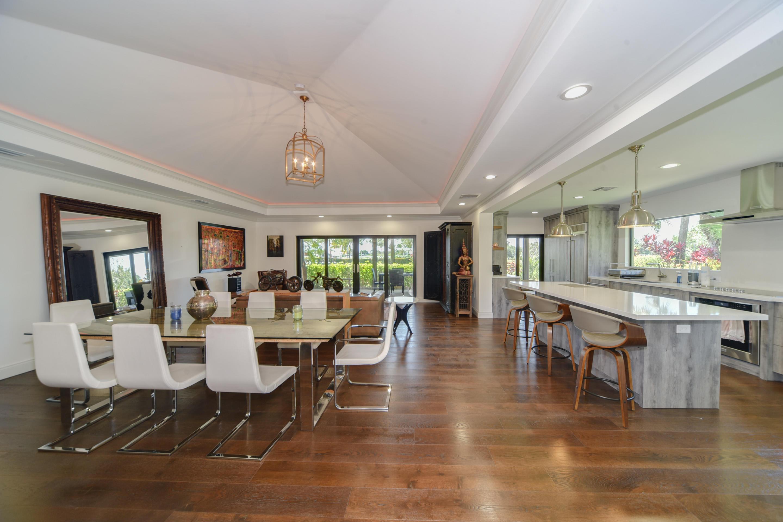 Wellington, Florida 33414, 4 Bedrooms Bedrooms, ,4 BathroomsBathrooms,Rental,For Rent,Polo Island,RX-10548786