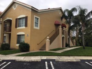 4171 San Marino Boulevard, 107, West Palm Beach, FL 33409