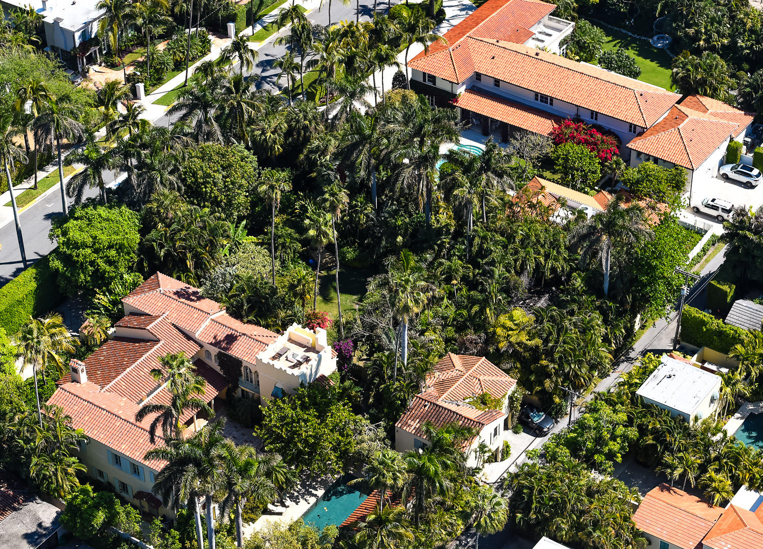 310 Clarke Avenue, Palm Beach, Florida 33480, ,Land,For Sale,Clarke,RX-10532923
