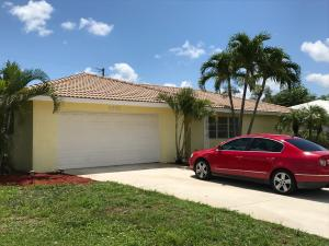 2538 SW 13th Court, Boynton Beach, FL 33426