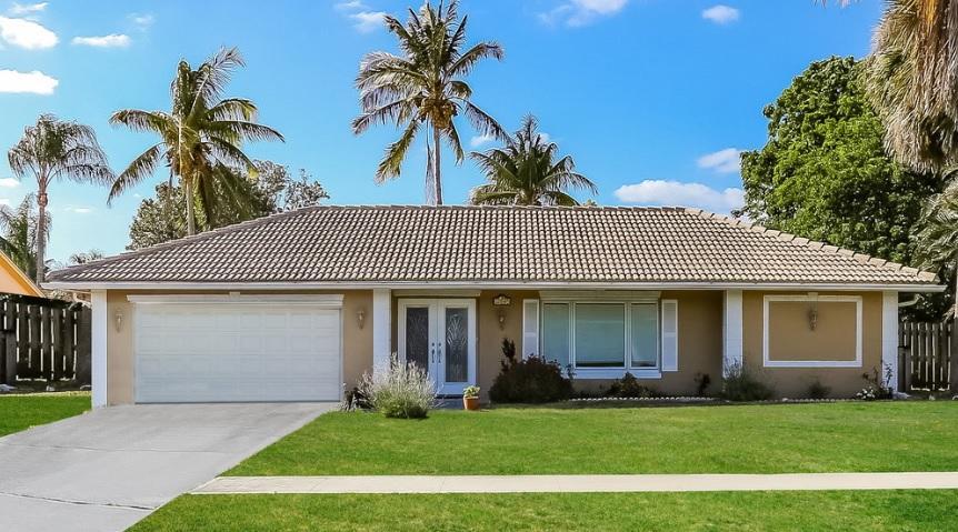 12695 Westport Circle, Wellington, Florida 33414, 4 Bedrooms Bedrooms, ,2 BathroomsBathrooms,Single Family,For Rent,Westport,1,RX-10532934