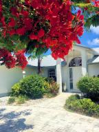 116 Queen Christina Court, Hutchinson Island, FL 34949