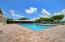 2121 N Ocean Boulevard, 808e, Boca Raton, FL 33431