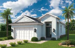 137 Bonnette Hunt Club Lane, Palm Beach Gardens, FL 33418